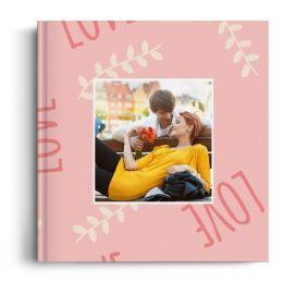 album foto nunta