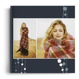 album foto cadou