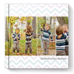 album foto copii
