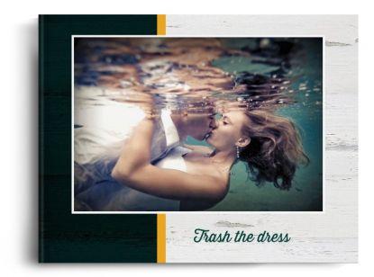 album foto digital